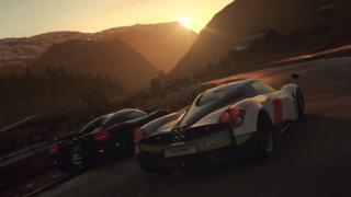 Sony Shutters Driveclub and MotorStorm developer Evolution Studios