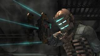 Dead Space 2 CE Might Ship With A Replica Plasma Cutter