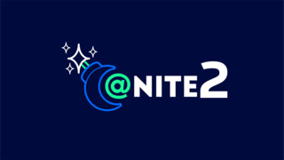 Giant Bomb @ Nite - Live From E3 2018: Nite 2: The Podcast