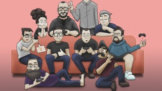 Here's What Won in 2019 - Giant Bomb's Game of the Year
