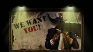 Batman: Arkham Asylum 2 Now Officially Batman: Arkham City