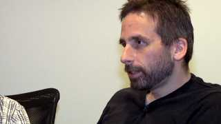 We Talk To Ken Levine About BioShock Infinite