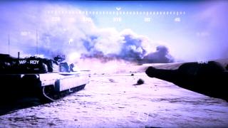 E3 2011: Battlefield 3 Stage Demo