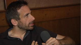 E3 2011: Ken Levine Interview