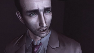 Deadly Premonition: The Director's Cut Is Happening