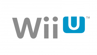 Here Are All the Games You Could Feasibly Buy on Wii U Launch Day