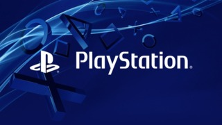 E3 2014: Sony Press Conference Recap