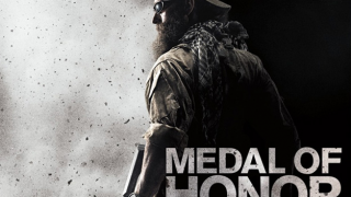 There Will Apparently Be a New Medal of Honor, and it Will Apparently Be Called 'Warfighter'
