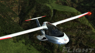 Microsoft Flight Simulator Coming Back Soon (Mostly) Free