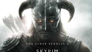 Skyrim's First Downloadable Content? Dawnguard