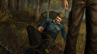 The Walking Dead's Faces of Death: Part 2