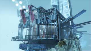 We're Getting More Story for Dishonored With DLC