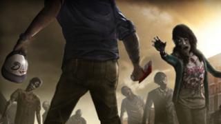 The Walking Dead's Season Finale Arrives Next Week