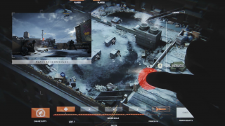 The Division Is Now Also Coming to PC