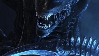 OK, Alien: Isolation Looks Terrifying