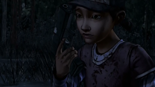 The Walking Dead's Next Episode Is Imminent