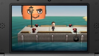 Tomodachi Life Is Freaking Me Out