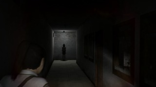 Indonesia May Be Developing the Next Great Horror Game