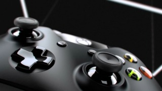 Microsoft Dropping Kinect Requirement From Xbox One