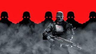 A Conversation With Wolfenstein: The New Order's Jens Matthies