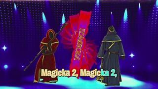 Magicka 2 Hopefully Kicking Off New Trend of Karaoke Trailers
