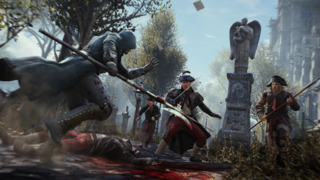Ubisoft's Tactics Are Making uPlay Less Attractive Than Ever