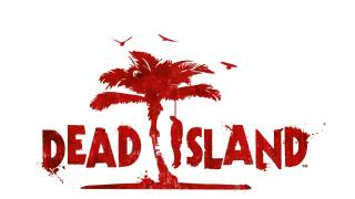 Zombies in Paradise: A Tour Through Dead Island's Corpse-Infested Jungles