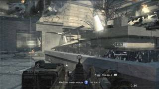 Modern Warfare 3 Lets You Check Out Its Package(s)