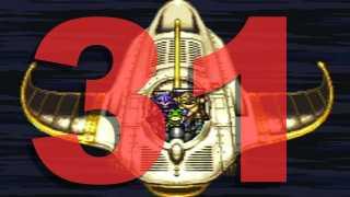 Chrono Trigger - Part 31