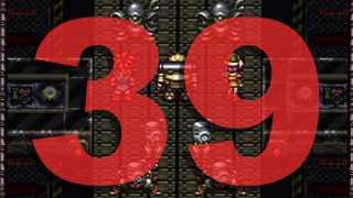 Chrono Trigger - Part 39