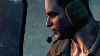 Dead Island: Ryder White & Arena DLC