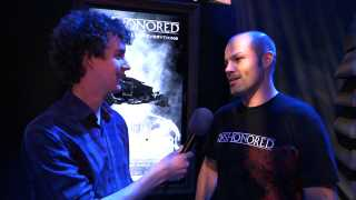 E3 2012: Dishonored Interview