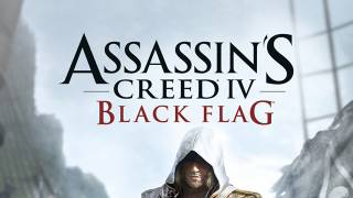 Assassin's Creed IV: Black Flag Is Really the Next Sequel in the Series