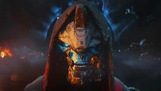 E3 2018: Destiny 2 Has Forsaken Me