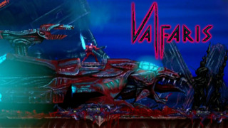 E3 2019: Rock Out in the Far Corners of Space in Valfaris