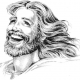 Avatar image for jesus