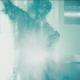 Avatar image for adam_grif