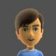 Avatar image for lozz