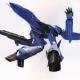 Avatar image for paraparaking