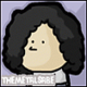 Avatar image for metalsabe