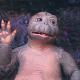 Avatar image for skogen