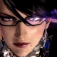 Avatar image for raven_squad