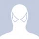 Avatar image for krypton
