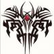 Avatar image for manatassi