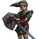 Avatar image for link_o_hyrule