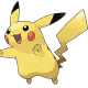 Avatar image for pikachu