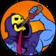Avatar image for uncledisco