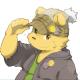 Avatar image for phatcat
