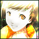 Avatar image for mikpick