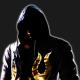 Avatar image for s1lent_assass1n